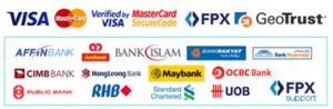 BankOnlineLogoFix